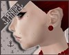 K  Valentine Pinup Pearl