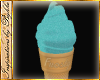 I~Frosty Sugar Cone*BBCC