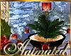 I~Christmas Pine Candles