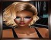 Blondee Brett (Custom)
