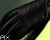 [Pix] Epic Gloves