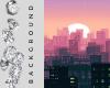 Background [animated]