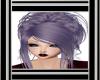 [MP] Cassidy V7