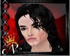 Michael Jackson(Hair):N: