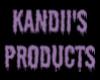 ~Kandii~ Tufft Chestpoof