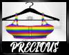 Pride Paradise Rls