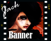 SuperLative Flash Banner