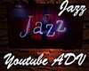 [M] Jazz - Youtube ADV