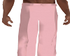 CJ-Pink Dress Pants