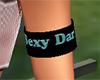 Sexy Dar Armband