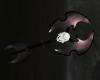 -ム- Skull Axe