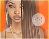 J | Martina brunette