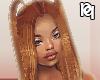 🍑P. honey blonde
