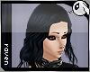 ~Dc) Raven Godess