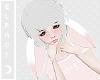 🌙. Bunny Ears