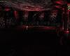 RED-SNAKE ROOM