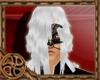 """"""" Rinku Long Hair """""""