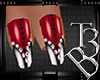 tb3:Intimidation Burgund