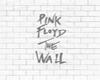 pink floyd wall dub