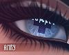 [Anry] Seys Blue Eyes