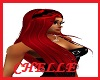 Sheena Red