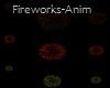 Fireworks - Anim