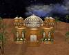 ale -ARABIAN NIGHT