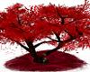 Blood Death Tree