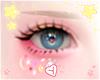 ♪ Sailor moon eyes