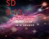 Stardust part 3