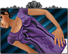 [Steph] Purple Ruffles;