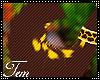T|» Zirra Tail v3