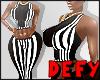 Def_C.A.MXbm(Prego)