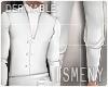 [Is] Male Vest Suit Drv