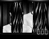 ~V~ CG: White  Tail