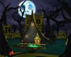 !A-Witch House Dev.