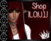 [] lL0N1l  Banner