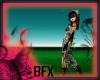 BFX BD Swamp Scene