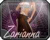 ~Zari~Desirable Brown