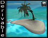 G Hokarui Small Island