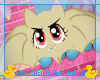 [A] FlutterBat Balloon