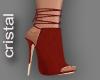 shoes-burdeos
