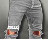 Jeans v1