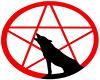 Pent Wolf