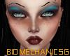Bio- Realistic Freckles
