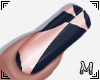 *M* Sifan Nails