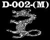 D-002-(M)