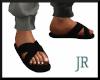 [JR] Perfect Sandles 2