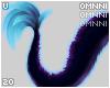 ". Vela "" tail"