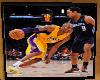 VM|Basketball TV